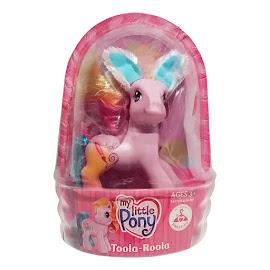 My Little Pony Toola-Roola Easter Ponies G3 Pony