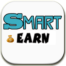 is SmartEarn Investment Review Legit or Scam – How to Earn
