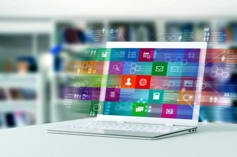 Software licencia Adobe Stock para Homo-Digital