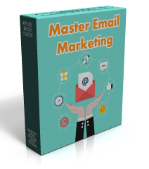Jago Email Marketing