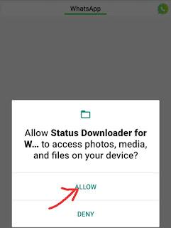 WhatsApp Status Kaise Download Kare
