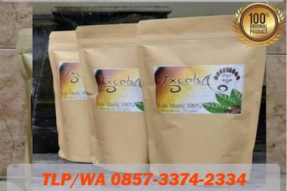 Penjual kopi Excelsa Mojokerto - Terpercaya  085733742334