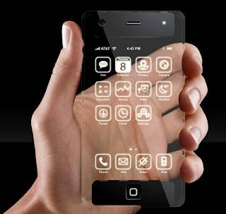 3.Ditanyai Tentang Gadget Terbaru Beserta Harga dan Spesifikasinya