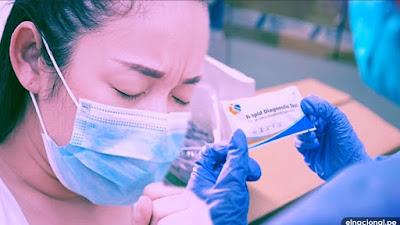 COVID-19: cifra de infectados en Perú sube a 183,495 contagiados, 1,005 en UCI y 76,228 recuperados