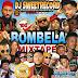 DJ SweetRecord - BOMBELA || MIXTAPE
