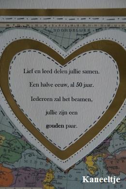 gedicht 7 jaar getrouwd 53 Jaar Getrouwd Gedicht   ARCHIDEV gedicht 7 jaar getrouwd