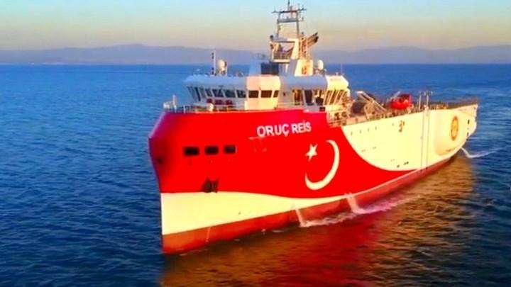 Η Τουρκία ζητεί 152 ελληνικά νησιά – Αυτή είναι η λίστα
