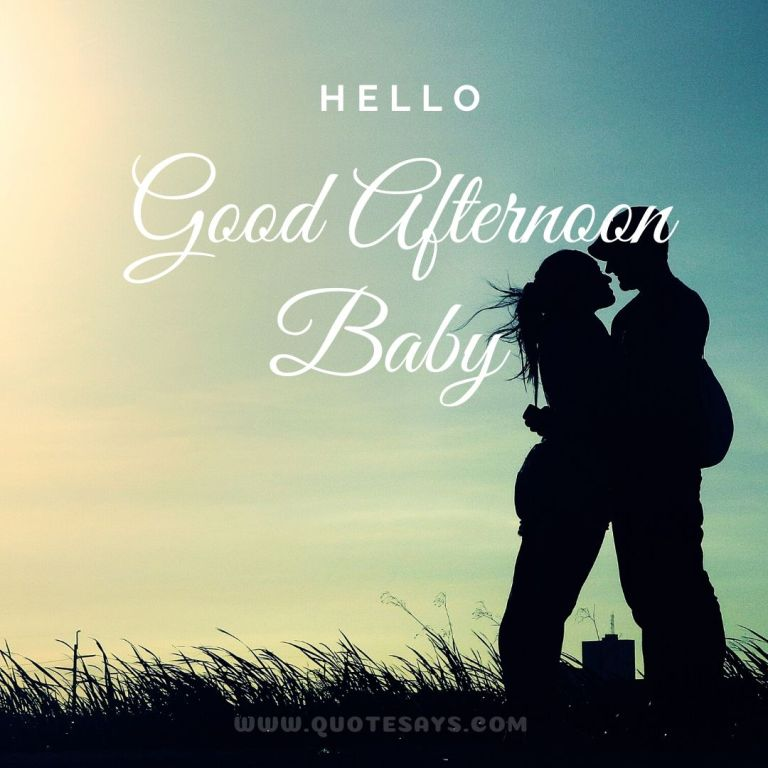 Good Afternoon Images for love, Good Afternoon Images Hd, Good Afternoon Images Download