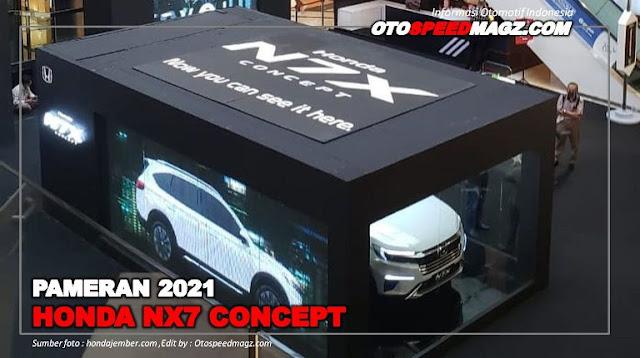 pameran-sosok-all-new-honda-br-v-2021-terbaru-konsep-honda-nx7