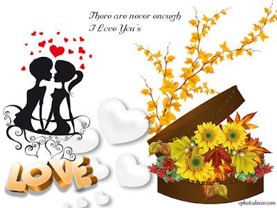 Valentine Day Image 3