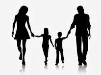 परिवार - सुभाषित【संस्कृत सुभाषित】[sanskrit subhashit for family]