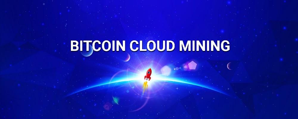 Cloud Mining Hashflare: Review Spesifikasi Harga Kontrak, ROI, Dan Profit
