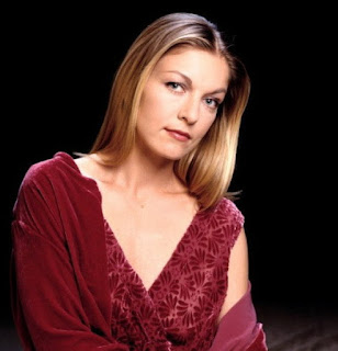 Sheryl Lee age, ralph, twin peaks, movies and tv shows, actress, laura palmer, dreamgirls, wicked, wiki, biography