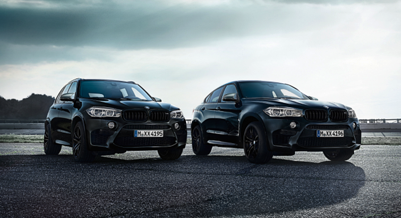 Get the Best Review for 2019 BMW X6 Features