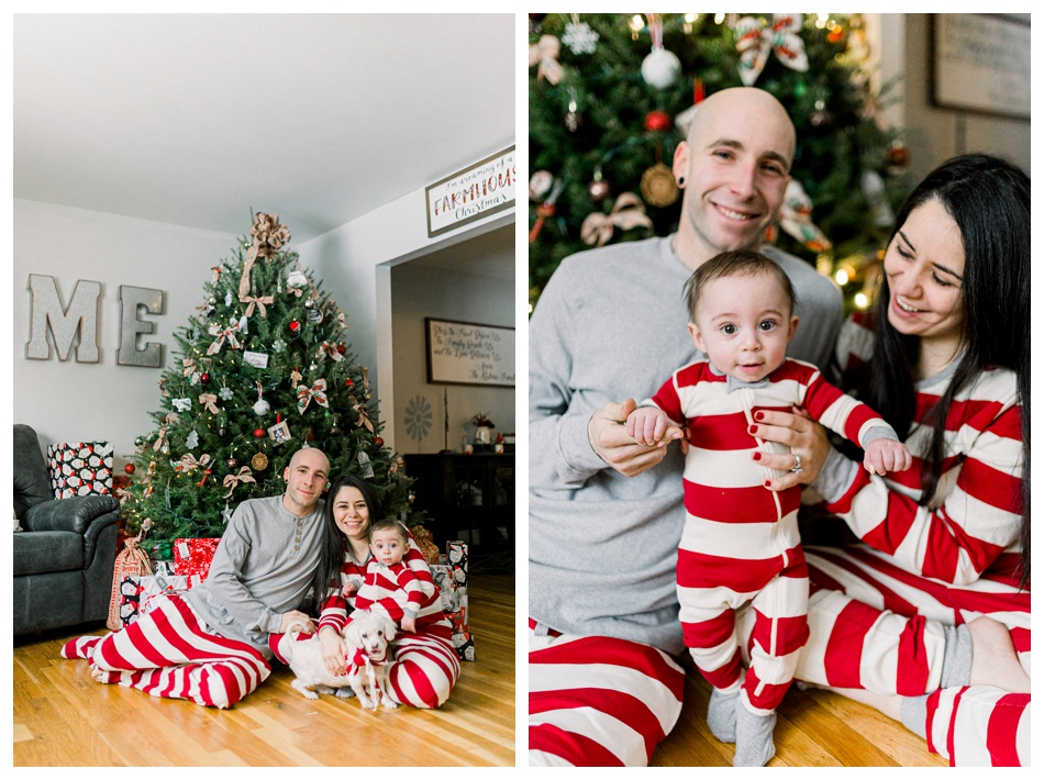nj-family-photographer-christmas-bergen-county-photo