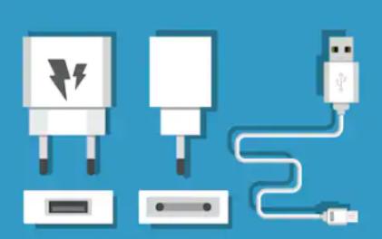 Pilih Mana Realme 5i atau Redmi Note 8 ini perbedaanya