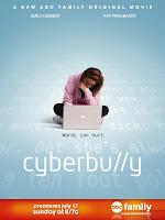 Acoso en la Red Social / Bullying Virtual / Cyberbully