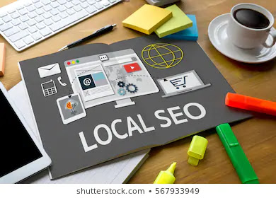 Off-Page SEO and how to do it
