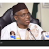 Gov. El-Rufai Reply Bill Gate's Opinion On Buhari's Economic Policy
