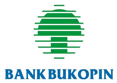 Lowongan Kerja Bank Bukopin Penempatan Rangkas dan Pandeglang