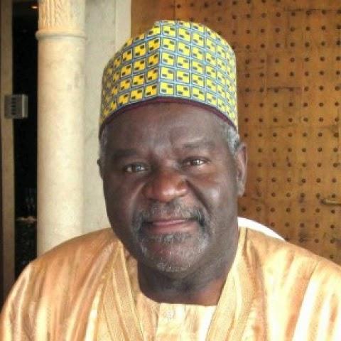 Dr.Abdulkadir Dantata 10 Things You Didn't Know About Aliko Dangote