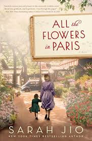 https://www.goodreads.com/book/show/46226328-all-the-flowers-in-paris?ac=1&from_search=true