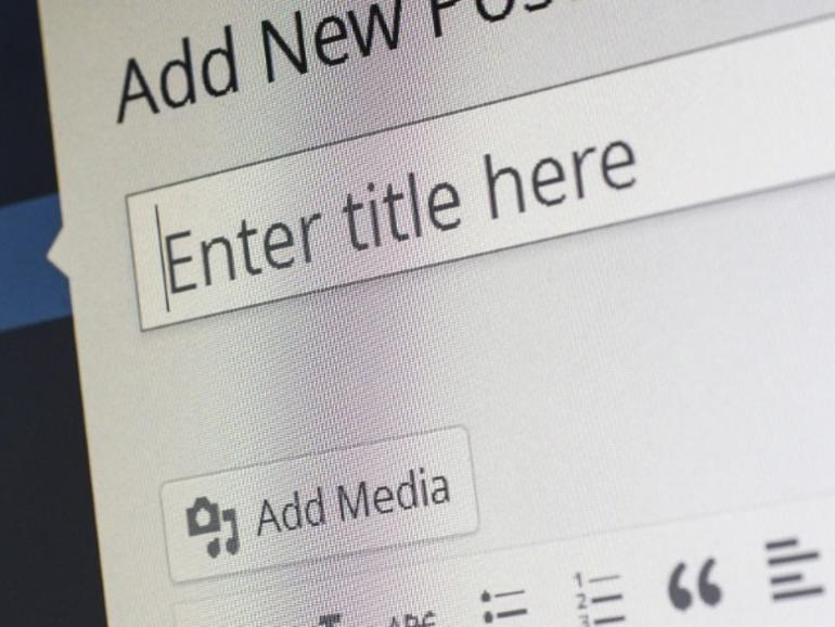 Millions of WordPress sites are under attack