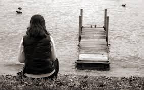 20 Kata kata Sedih Galau Patah Hati Terbaru Menyentuh dan Bikin Baper