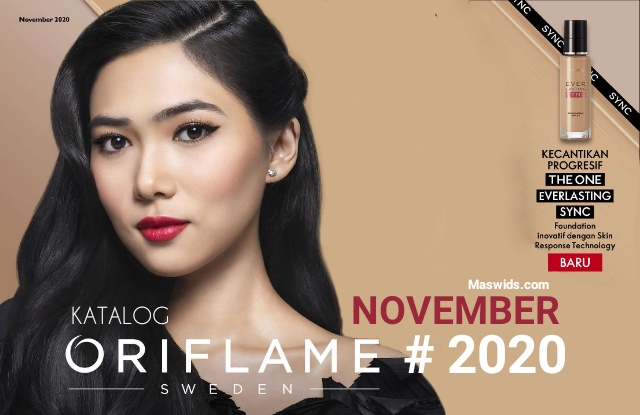 katalog-promo-oriflame-indonesia-november-2020