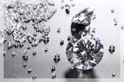 BUY GIA CERTIFIED DIAMONDS