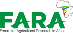 Workshop participants confirm capacity gaps on cassava, maize, rice and cattle farmers – NaijaAgroNet