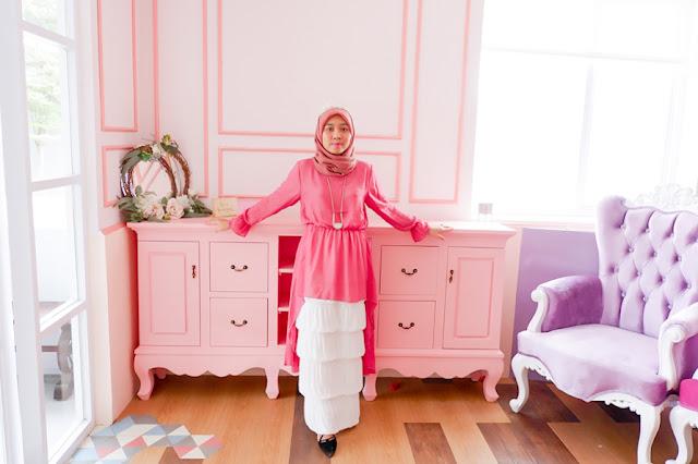 princess-hijab-outfit