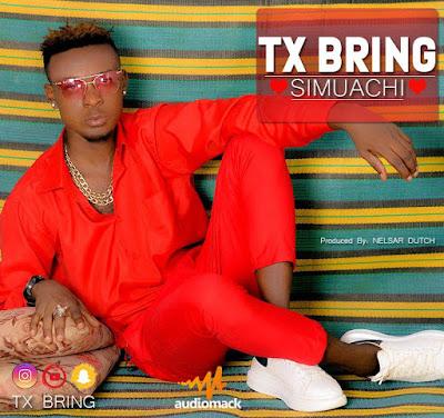 TX BRING -- SIMUACHI