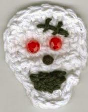 http://translate.googleusercontent.com/translate_c?depth=1&hl=es&rurl=translate.google.es&sl=en&tl=es&u=http://craftbits.com/project/skull-pin/&usg=ALkJrhg62SulOQHVE6Qcq7PJz8et8TYp9w