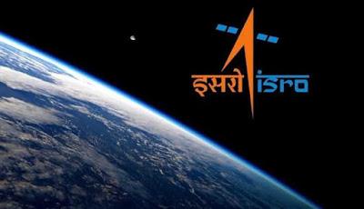 40 Satellite In Next 4 Years
