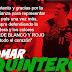 Cónoce la lista de los 30 preseleccionados 2021 por el entrenador Omar Quintero