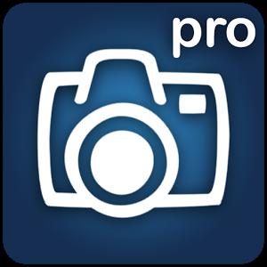 Screenshot Ultimate Pro Direct v2.8.4 Apk Download