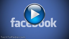 How To Download Facebook Video Without A Third-Party App