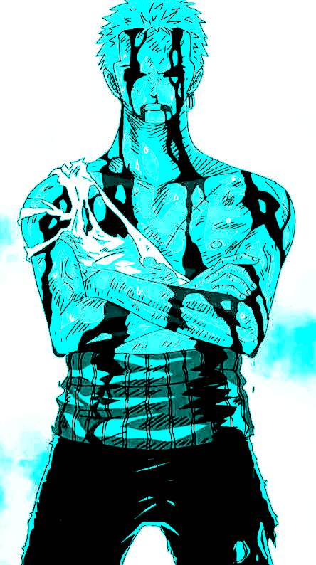 19228 Roronoa Zoro Best Hd Wallpaper For Iphone Xr And Iphone 11
