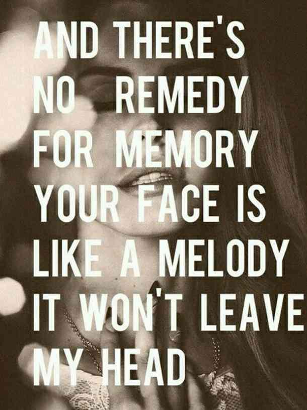 25 Lana Del Rey Quotes Song Lyrics Everyone Who\'s Ever Had ...