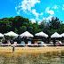 Göktur Camping Bungalov ve Karavan- Erdek Balıkesir