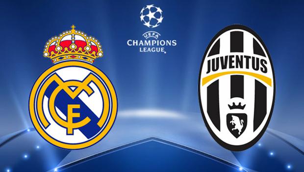 مشاهدة مباراة ريال مدريد ويوفنتوس بث مباشر اليوم 16-08-2020 دوري الأبطال للشباب