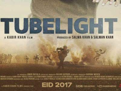 Tubelight 2017 Hindi Full Movies Free Download 480p