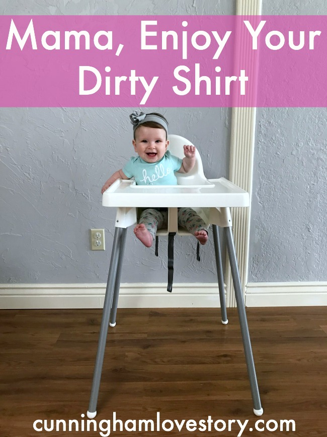 Mama_enjoy_your_dirty_shirt