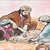 Esensi Hari Raya Idul Adha, Bukan hanya Hari Raya Kurban tapi juga tentang Kedermawanan