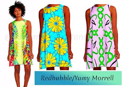 dress-skirt-redbubble-by-yamy-morrell