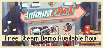 automachef-pc-cover-www.ovagames.com