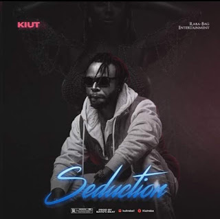 MUSIC: Kuit - Seduction