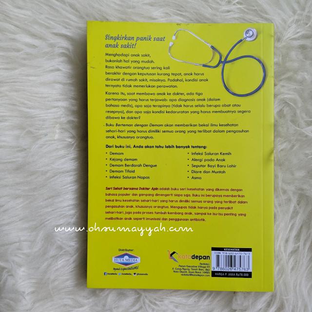 buku dr apin