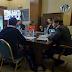 La Provincia presentó una línea de Leasing especial para municipios